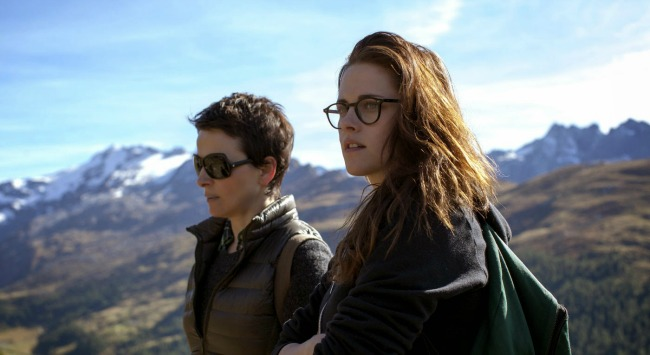 plani-na-vecher-clouds-of-sils-maria-2014