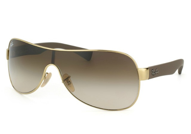 Очки Ray-Ban Youngster RB3471 001/13