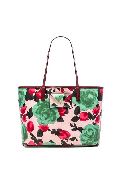 MARC BY MARC JACOBS, $195.00