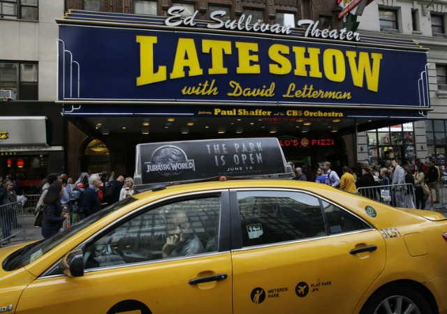 late-show-dl-0