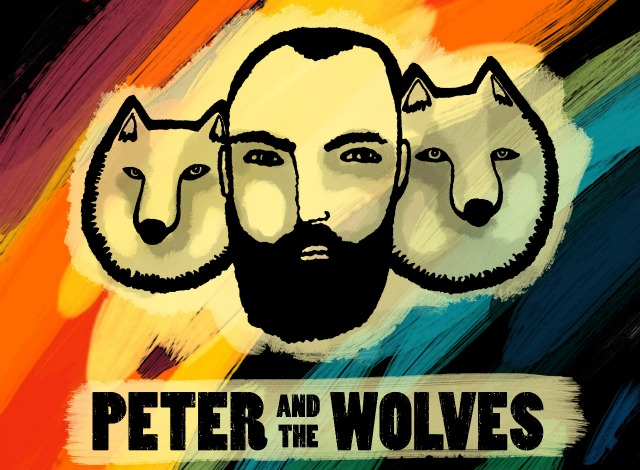 peter-and-the-wolwes