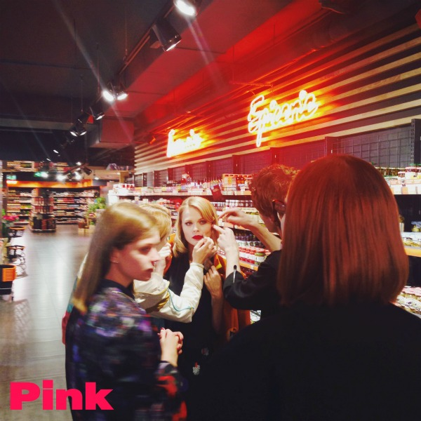 pink-cover-backstage-freimut-1