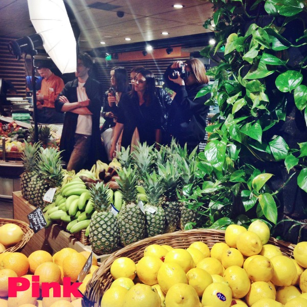 pink-cover-backstage-freimut-15