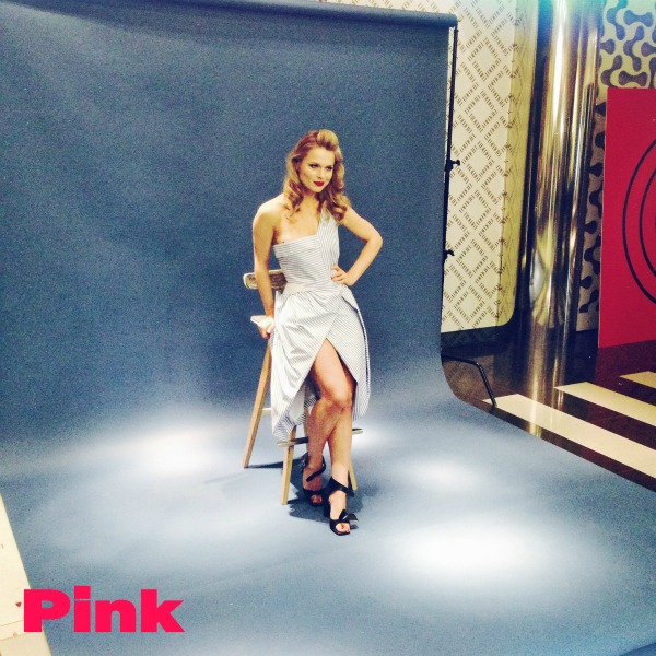 pink-cover-backstage-freimut-6