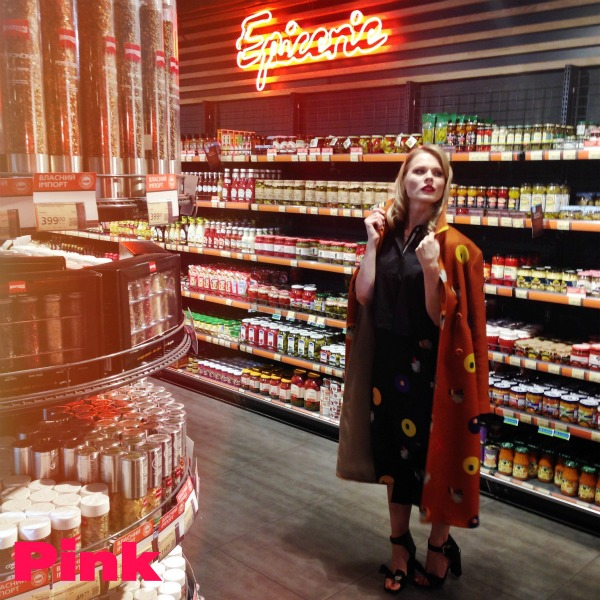 pink-cover-backstage-freimut-8