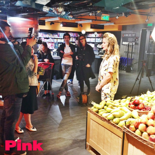 pink-cover-backstage-freimut-9
