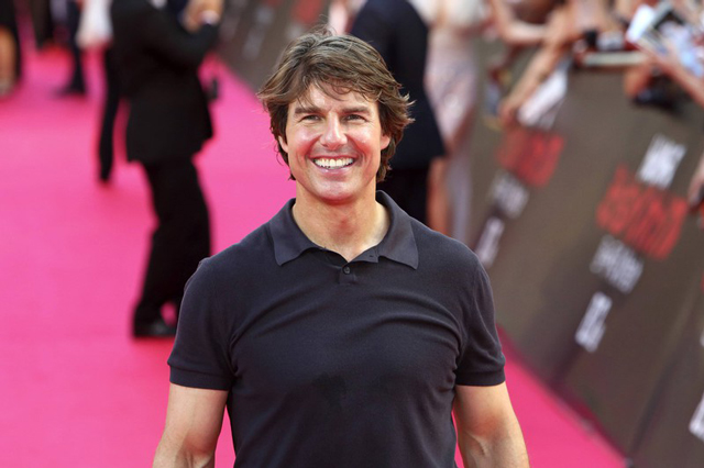 top10_Tom-Cruise