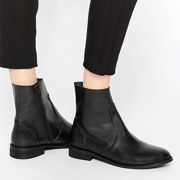 Boots by ASOS Collection