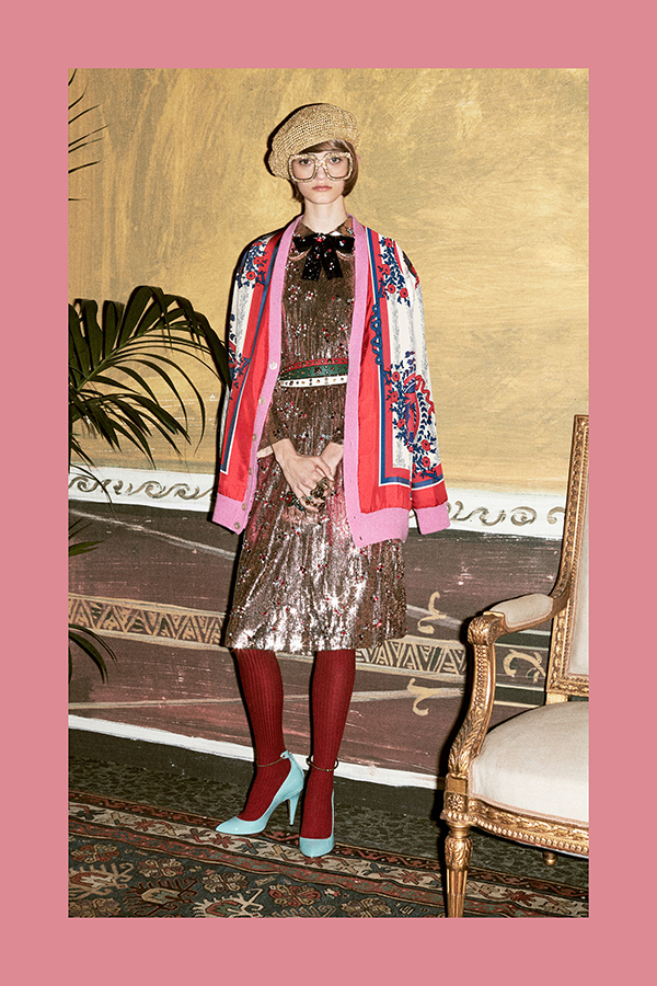 gucci-pre-fall-2016-lookbook-01a