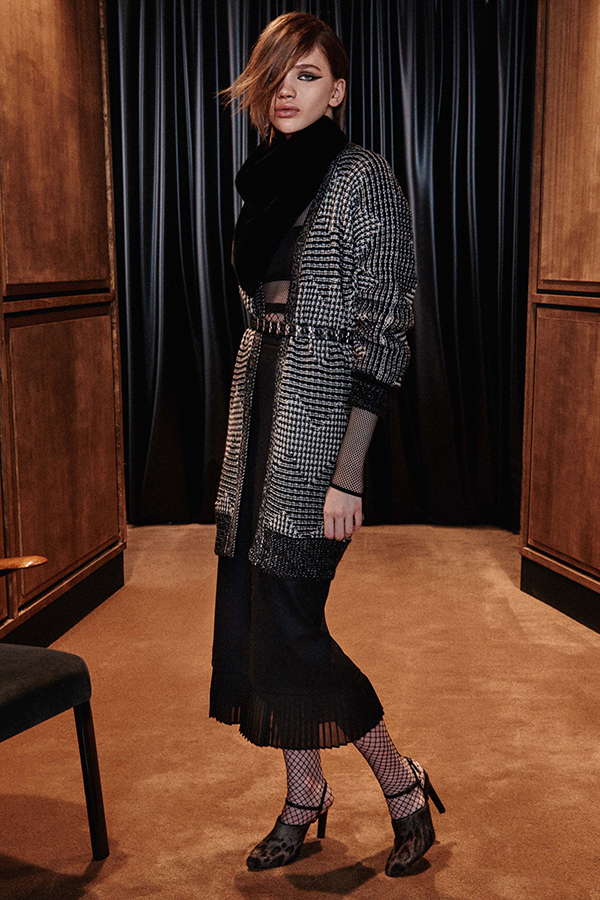 max-mara-pre-fall-2016-lookbook-19