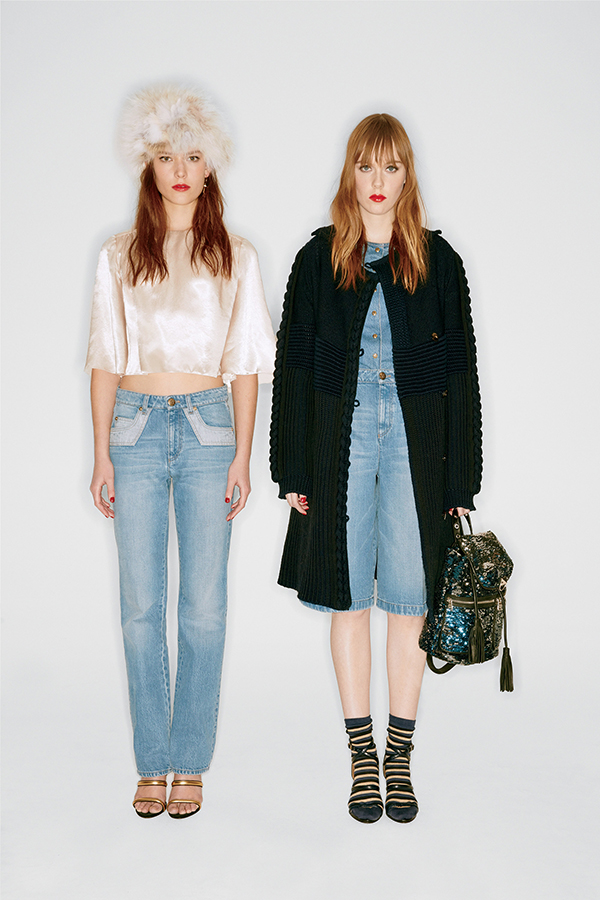 sonia-rykiel-pre-fall-2016-look-book-14