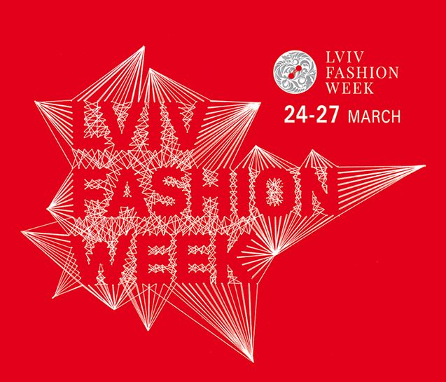 Lviv Fashion Week