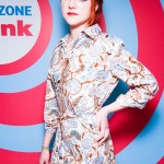GIRLS ZONE BY PINK