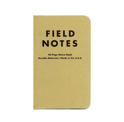 FIELD_NOTES_FRONT