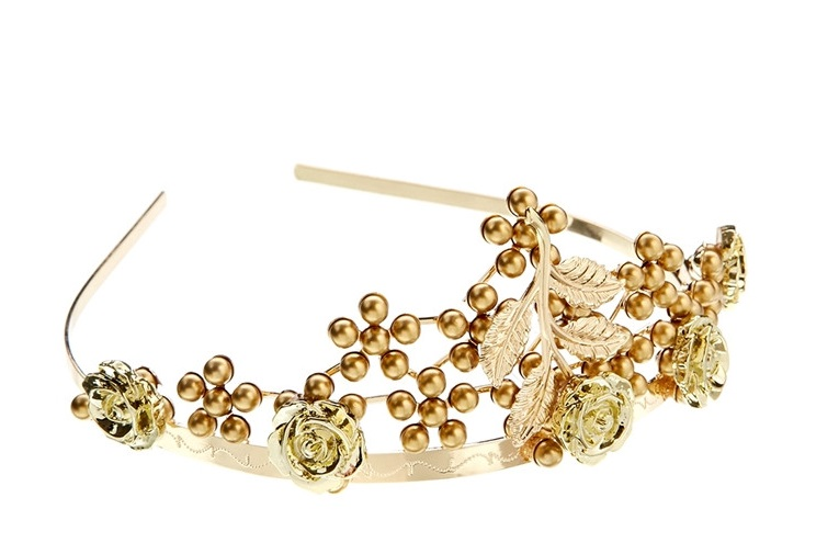 asos-gold-leaf-hair-crown-product-1-16343884-1-886871153-normal