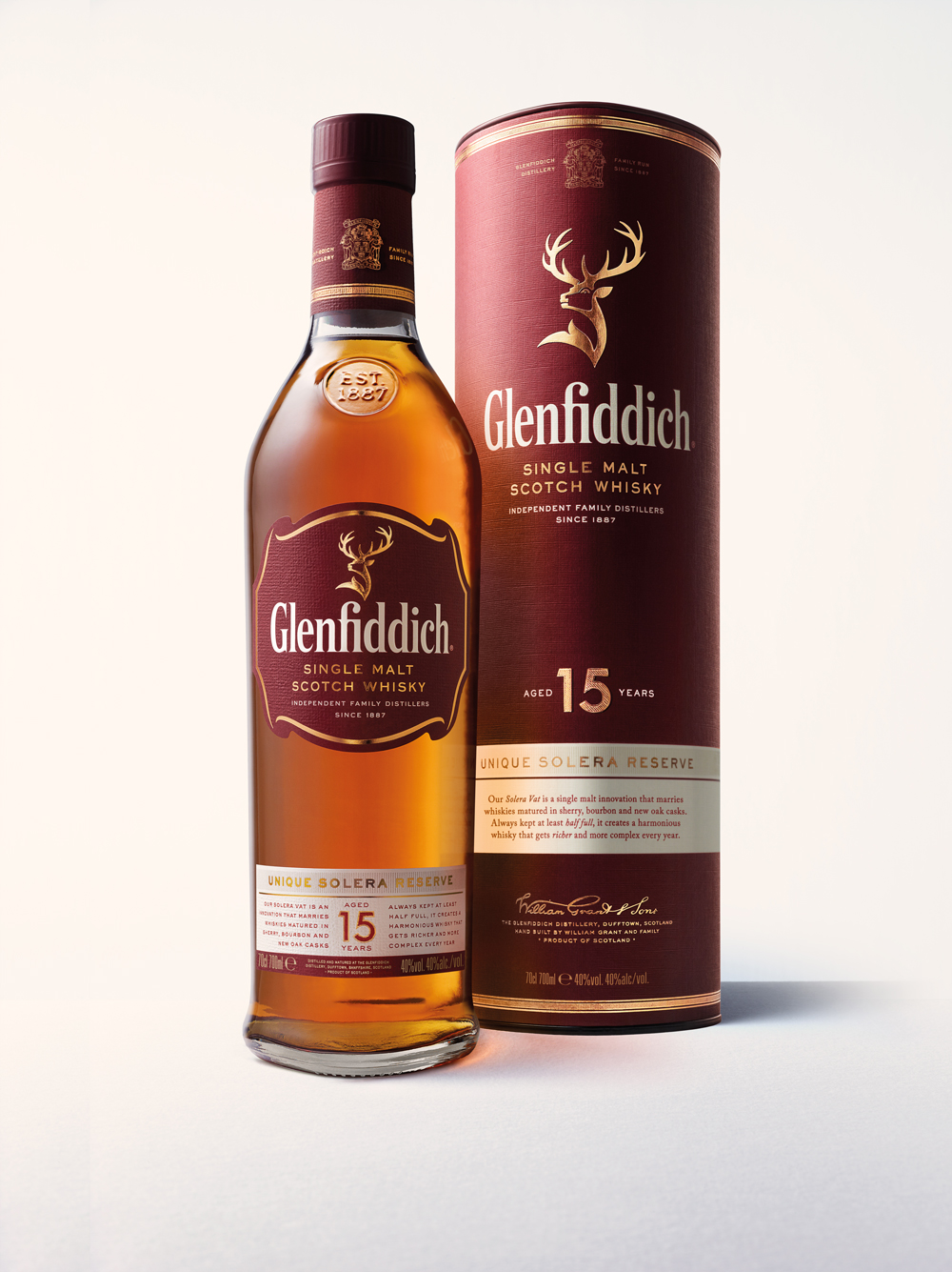 Glenfiddich-GF_15_BOTTLE_CARTON_RGB