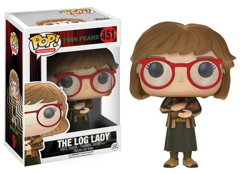 12695_TWIN_PEAKS_Log_Lady_GLAM_HiRes_large