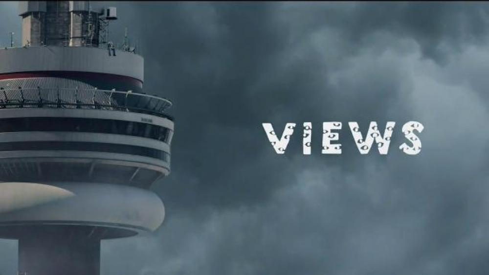 apple-music-views-tower-song-by-drake-large-6