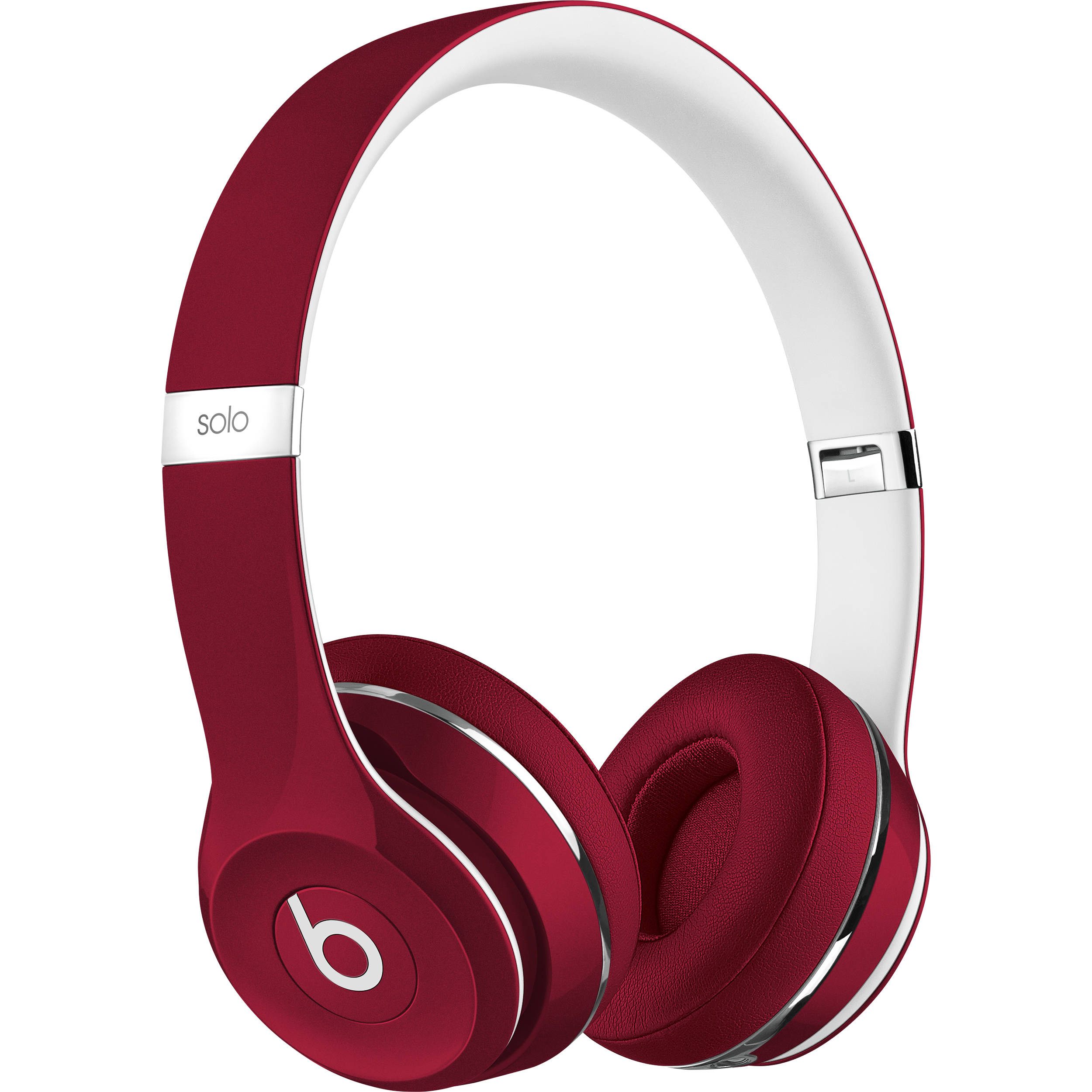 beats_by_dr_dre_ml9g2am_a_solo2_on_ear_headphones_luxe_1203895