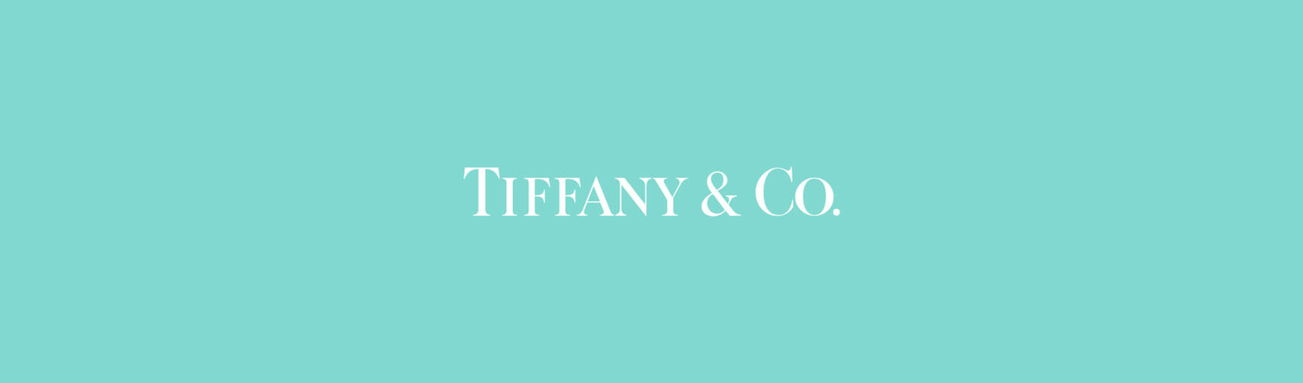 Tiffany & Co открывают свое кафе в Лондоне